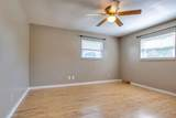 7324 Chartwell Rd - Photo 18