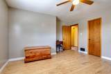 7324 Chartwell Rd - Photo 19