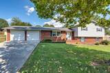 7324 Chartwell Rd - Photo 2