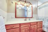 7324 Chartwell Rd - Photo 21