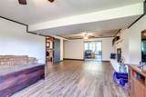 7324 Chartwell Rd - Photo 25