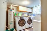 7324 Chartwell Rd - Photo 29