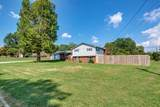 7324 Chartwell Rd - Photo 3