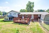 7324 Chartwell Rd - Photo 30