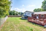7324 Chartwell Rd - Photo 32