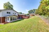 7324 Chartwell Rd - Photo 33