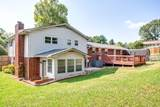 7324 Chartwell Rd - Photo 34