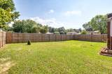 7324 Chartwell Rd - Photo 35
