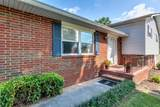 7324 Chartwell Rd - Photo 4