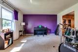 7324 Chartwell Rd - Photo 6