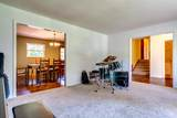 7324 Chartwell Rd - Photo 8