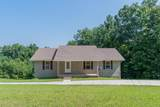945 Fox Ridge Rd - Photo 1