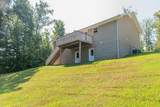 945 Fox Ridge Rd - Photo 16