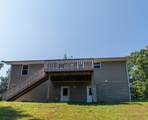 945 Fox Ridge Rd - Photo 19