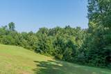 945 Fox Ridge Rd - Photo 20