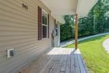 945 Fox Ridge Rd - Photo 22