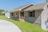 945 Fox Ridge Rd - Photo 25