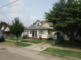 1123 Tennessee Ave - Photo 1