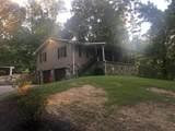 457 Black Oak Rd - Photo 1