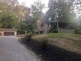 457 Black Oak Rd - Photo 2