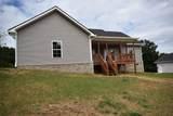 916 Sentry Ridge View Drive - Photo 16