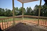 916 Sentry Ridge View Drive - Photo 18