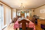 161 Andrew Lane - Photo 9