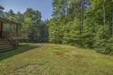 400 Laurel Branch Pvt Drive - Photo 32