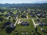 2023 Kentucky St - Photo 2