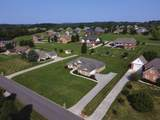 2023 Kentucky St - Photo 3