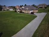 2023 Kentucky St - Photo 37