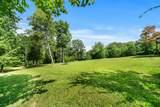 1035 Meadow Drive - Photo 12