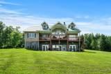 1035 Meadow Drive - Photo 13