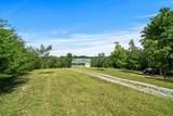 1035 Meadow Drive - Photo 7