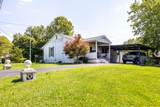 104 Hatcher Lane - Photo 32