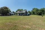 106 Oak St - Photo 3