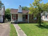 3321 Clearview St - Photo 1