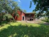 3321 Clearview St - Photo 10