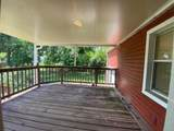 3321 Clearview St - Photo 12
