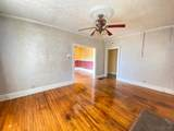 3321 Clearview St - Photo 3