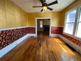 3321 Clearview St - Photo 4