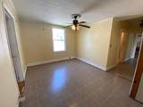 3321 Clearview St - Photo 5