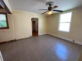 3321 Clearview St - Photo 6