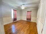 3321 Clearview St - Photo 7