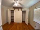 3321 Clearview St - Photo 8