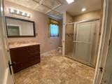 3321 Clearview St - Photo 9