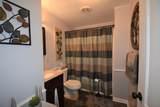 616 Sinks Rd - Photo 13