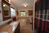 616 Sinks Rd - Photo 24