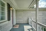 225 Phillips Drive - Photo 2