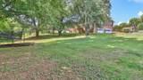 651 Crestview Circle - Photo 29